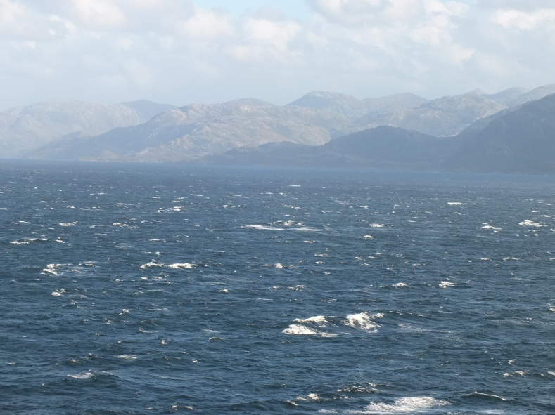 Antarctica Part 1 729