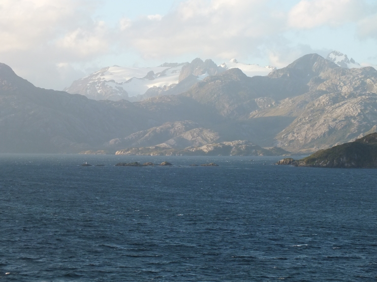 Antarctica Part 1 733