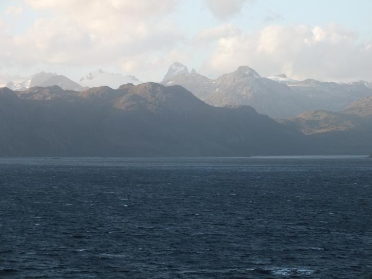 Antarctica Part 1 745