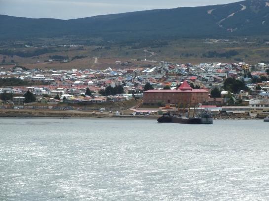 Antarctica Part 1 935