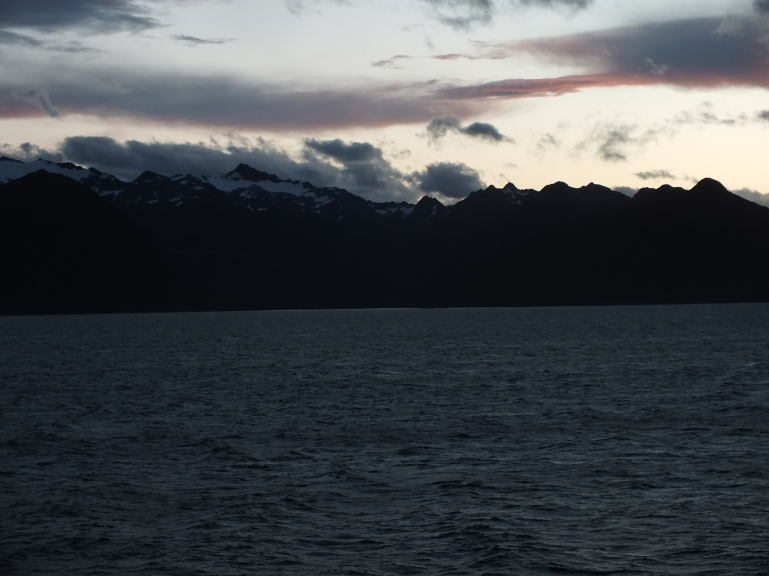 Antarctica Part 1 974