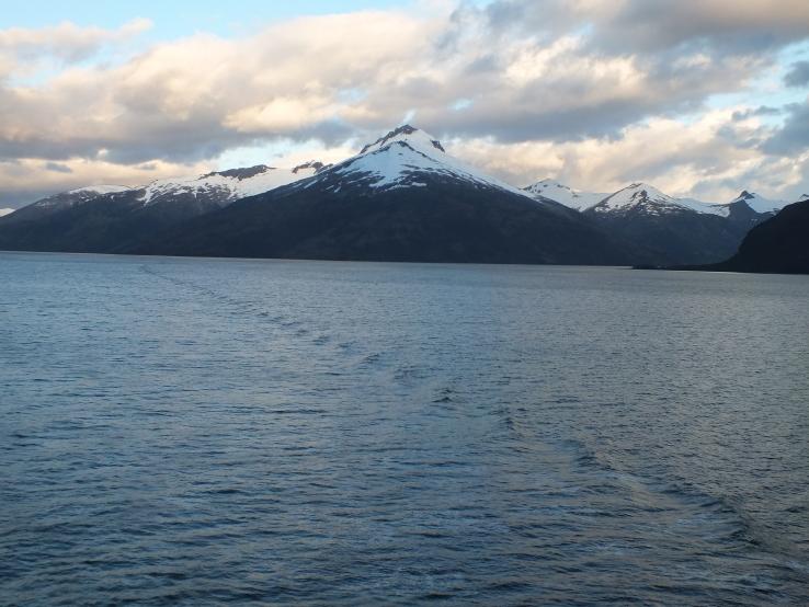 Antarctica Part 1 988