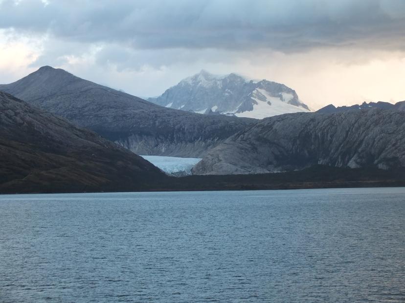 Antarctica Part 1 991