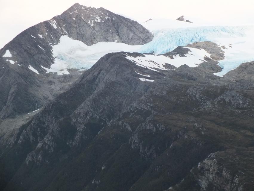 Antarctica Part 1 992