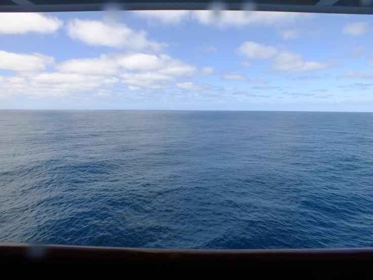Antarctica Part 2 219