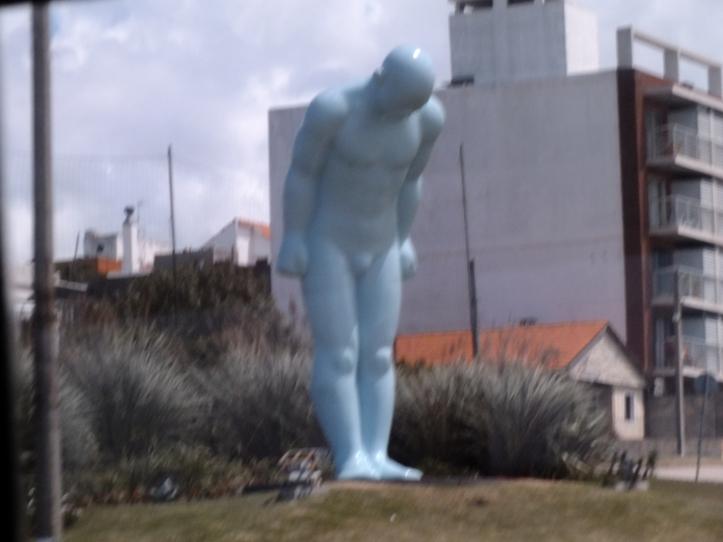 Antarctica Part 2 414
