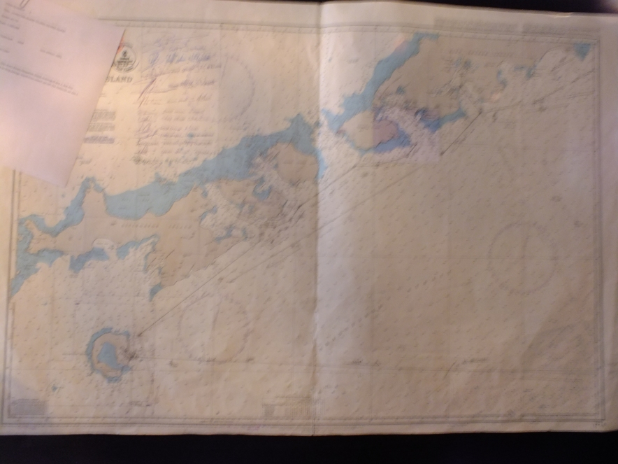 Antarctica Part 2 447