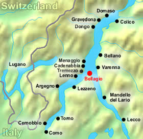 lake-como-map-bellagio
