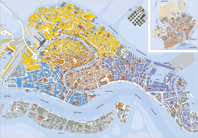 large-detailed-map-of-venice