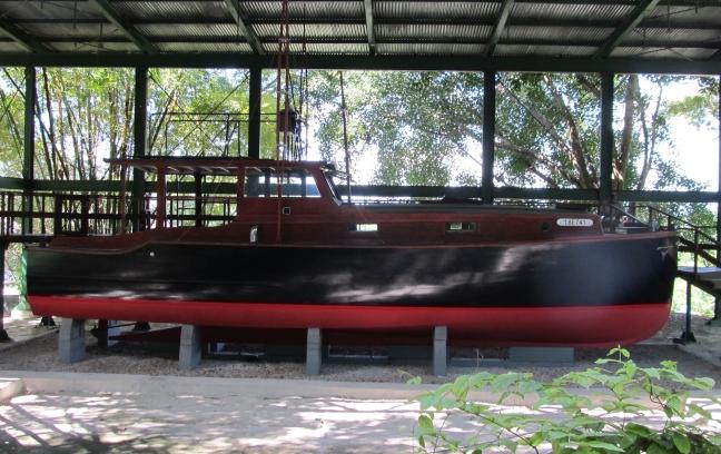 pilar_ernest_hemingways_boat_cuba