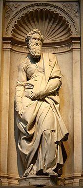 Michelangelo.St_Peter.Duomo_di_Siena