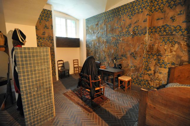 Marie_Antoinette's_Cell_at_Conciergerie